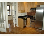 MURRAY HILL TWO BEDROOM