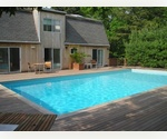 Modern Crisp Wainscott Beauty with Pool and Spa       Wainscott North