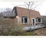 Fall in Love SOH    4 bedroom  Amagansett South