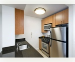 Hell's Kitchen...............1 bedroom Apartment!!!