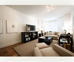 Spacious 3 Bedrooms, 3 Bathrooms, in the Upper West Side, Solid Oak Flooring throughout, Soaring 12' Ceilings , Open kitchen features Caesar Stone Quartz Counter tops, Stainless Steel Appliances and Bosch Washer/Dryer. Your Own Private Terrace!!!