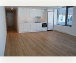 No Fee The Dillon 53 at 425 West 53rd Street 1Bedroom Apartment For Rent