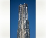 THE TALLEST RESIDENTIAL BUILDING FINANCIAL DISTRICT MAGICAL VIEWS OF THE CITY AND RIVER TWO BEDROOM FOR RENT