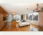 THE PERFECT LOFT LIKE CONDO APT. 2 BEDROOM 2 BATHS +PRIVATE OUTDOOR SPACE