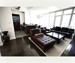 2 Bedroom/2 Bathroom Furnished at 325 Fifth Avenue