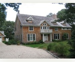BRIDGEHAMPTON 5Bedroom Comfortable Post Modern Close to Village n Ocean Beach