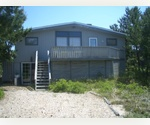 NAPEAGUE DUNES 4 bedroom 2 bath  Beach Cottage