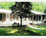 BRIDGEHAMPTON 4 bedroom 4 bath House for rent