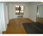 MIDTOWN WEST TWO BEDROOM