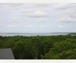 South Hampton Panoramic Views Including Peconic Bay and the Atlantic Ocean