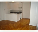 GRAMERCY PARK - ONE BEDROOM