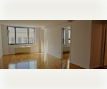 Beautiful Pre-war Converted Two Bedroom  in the Heart of Flatiron District.