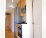 Renovated 2 bedroom in the Village!!