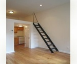 ***NO FEE*** GREAT LOFT IN THE EAST VILLAGE!!!