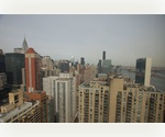 Renovated Studio - 330 East 38th Street, The Corinthian, Apt. 46-H