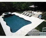 Southampton Private Paradise w Pool  Hot Tub  ALL The Toys- RUN and Rent!