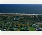 AMAGANSETT LANES Walk to Ocean and Town