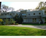 Modern Miracle Excellence in East Hampton Wonderful Skimhampton Rd with Tennis