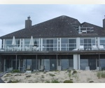 OCEAN VIEWS RIGHT ON BEACH Amagansett Dunes