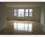 SPACIOUS UES TWO BEDROOM