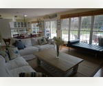 SOUTHAMPTON VILLAGE 4 BEDROOM RENTAL!