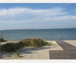 PECONIC BAYFRONT IN SOUTHAMPTON