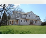 Close to the Village and Beach East Hampton